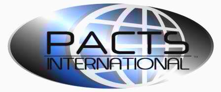http://www.pactsntl.org/assets/PACTS__Iinternational_Logo_-_Copy_I.jpg