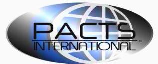 http://www.pactsntl.org/assets/asset-1455320692204.png